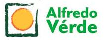 Alfredo Verde
